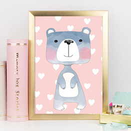 Brumbo Bär