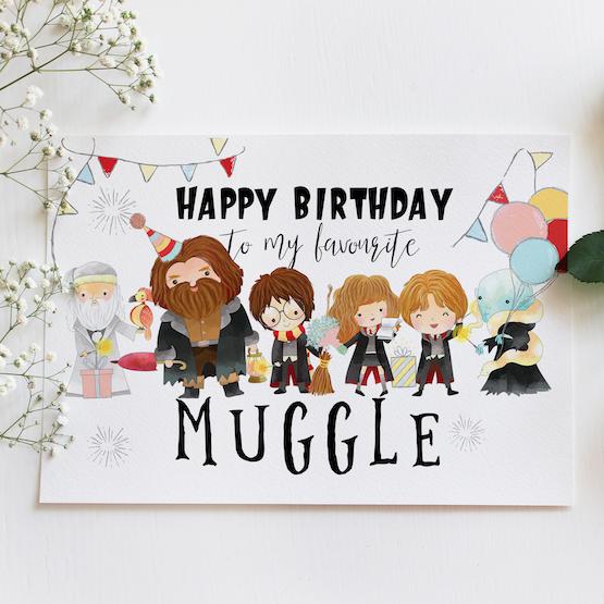 HB_Harry_Potter