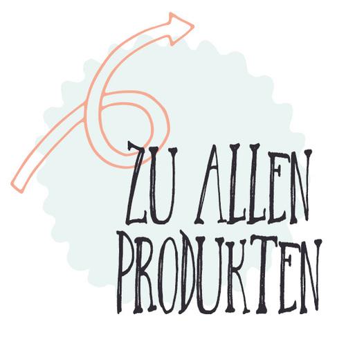 Zu-Allen-Produkten