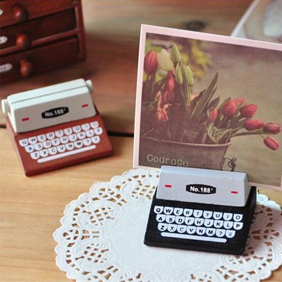 Schreibmaschine-3
