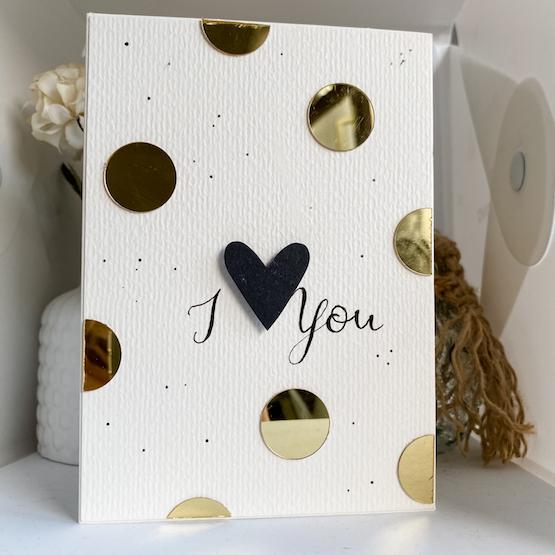 I_love_you_2