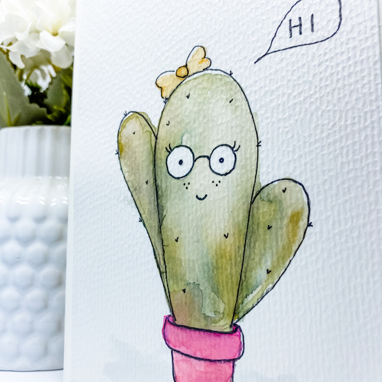 Kaktus_2